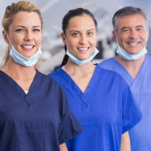 Dentists - are your staff well led?