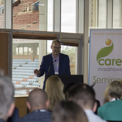 Care Roadshow Birmingham 2016 (121)